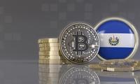 Le projet de loi Bitcoin d'El Salvador obtient l'approbation du Congrès