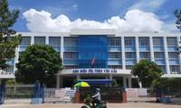 La distanciation sociale sera appliquée à Tiên Giang à partir de 0h00 le 12 juin