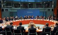 Sommet international à Berlin pour stabiliser la Libye