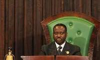 Côte d'Ivoire: l'ex-Premier ministre Guillaume Soro condamné à perpétuité pour «atteinte à la sûreté de l'État»