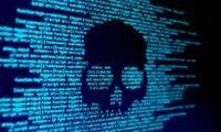 L'Union européenne muscle sa cybersécurité