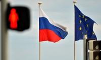 Bruxelles risque d'infliger de nouvelles sanctions à la Russie