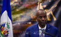 Haïti: le président Jovenel Moïse assassiné