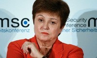 Covid-19: le G20 doit agir pour les plus pauvres confrontés à «un double choc dévastateur», selon le FMI