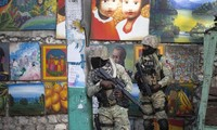 Haïti : l'ONU condamne l'assassinat du président Jovenel Moïse