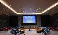 Le Conseil des droits de l'homme de l'ONU adopte une résolution sur la lutte contre le racisme systémique