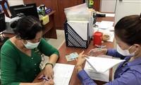 Le Vietnam garantit la protection sociale pendant la crise sanitaire
