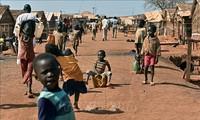Dette soudanaise: Accord sur l'annulation et le rééchelonnement