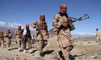 Afghanistan: la moitié des districts sous contrôle des talibans, selon Mark Milley