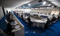 Réunion du G20: les problématiques d'environnement, de climat et d'énergie au cœur des discussions