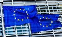 Plus de la moitié des plans de relance européens ont été approuvés