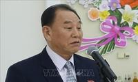 Pyongyang: «Les actions de Washington et Séoul provoqueront une crise sécuritaire»