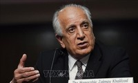 Afghanistan: António Guterres exhorte les Talibans à cesser immédiatement leur offensive