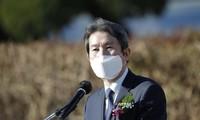 Séoul appelle Pyongyang à reprendre des pourparlers
