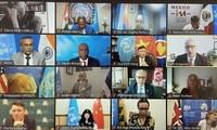 Myanmar: il faut privilégier le dialogue