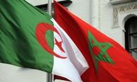 Crise Algérie-Maroc: appels au dialogue dans le monde arabe