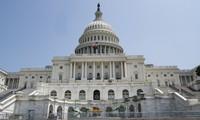 La Maison Blanche propose un projet de loi provisoire de dépenses avec l'aide en cas de catastrophe