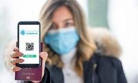 L'Australie mettra en place le passeport vaccinal international dès octobre