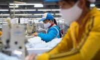 Covid-19: les entreprises vietnamiennes surmontent les difficultés