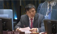 Le Vietnam appelle à faciliter un accès humanitaire sans entrave en Éthiopie