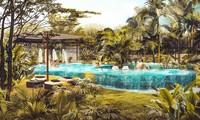 Bà Ria-Vung Tàu compte sur les bulles pour relancer le tourisme