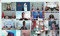 ASEAN: pour une exploitation minière durable