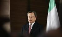 Afghanistan: réunion élargie du G20 avant la rencontre de Rome