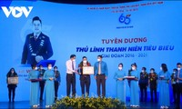 Hô Chi Minh-ville met en ligne son portail sur le bénévolat