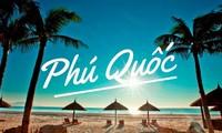 L'île de Phu Quôc est prête à accueillir les touristes étrangers munis du passeport vaccinal