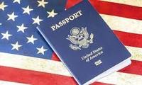 """Les États-Unis délivrent le premier passeport avec genre """"X"""" pour les personnes non-binaires"""