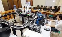 Вьетнам концентрируется на реорганизации научно-технологической отрасли в 2015 году