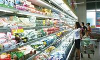 Во вьетнамской экономике за первые 6 месяцев текущего года видны яркие перспективы