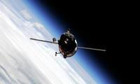 «Прогресс М-28М» успешно пристыковался к МКС