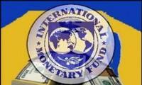 МВФ пообещал увеличить льготные кредиты в помощь беднейшим странам