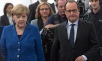 Миграционный кризис для Европы — тяжелое испытание исторических масштабов