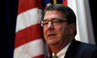 США хотят возобновить 6-сторонние переговоры по ядерной программе КНДР