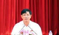 Депутации учли мнения избирателей провинций и городов Вьетнама