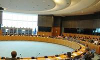 ЕС и Вьетнам: поднятие двусторонних торговых отношений на новую высоту