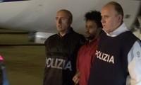 Италии выдали организатора нелегальной миграции в Европу