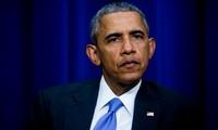 Белый дом призвал Конгресс США возобновить запрет на продажу оружия