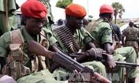 СБ ООН призвал стороны конфликта в Южном Судане прекратить столкновения