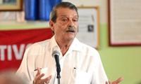 Куба выразила удовлетворение решением ЕС об отказе от «общей позиции»