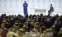 В Дубае стартует V Всемирный правительственный саммит