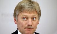 Песков: Отношения между РФ и США будут определены лишь после официальных двусторонних встреч