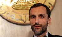 Бывший вице-президент Ирана выдвинул свою кандидатуру на президентские выборы