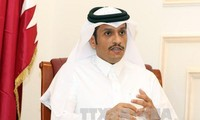 Арабские страны продлили срок ультиматума Катару