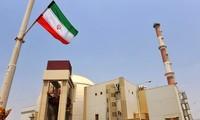 ЕС сделает всё возможное для сохранения в силе ядерной сделки с Ираном