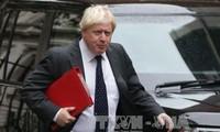 Глава МИД Британии заверил, что ядерная сделка с Ираном останется в силе