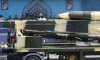 Иран предупредил о возможности выхода из ядерной сделки