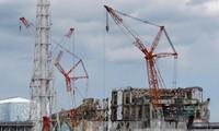Япония начала дезактивацию радиоактивных отходов на АЭС «Фукусима Дайчи»
